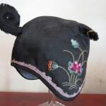 Cappelli da mandarino