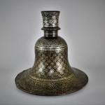 Antica hookah indiana