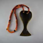 Antica collana - Nagaland